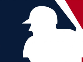 MLB Pulls All-Star Game from Atlanta Because of New Voter Suppression Law