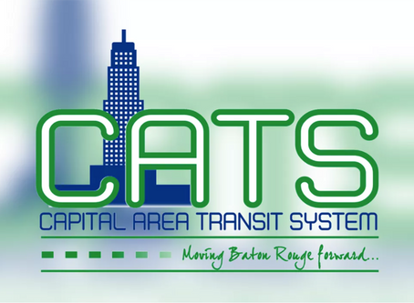 CATS to require passengers to wear masks onboard vehicles