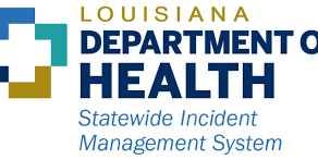 Department of Health Reports More than 2,500 Additional COVID-19 Cases, Most from Commercial Labs
