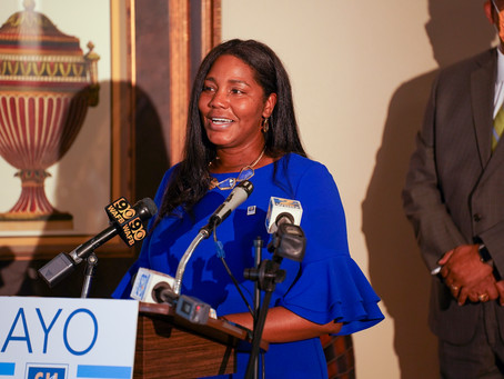 Southern University Becomes First Black University to Launch THC Line of Medical Cannabis Products