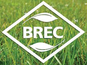 BREC Hosts Upcoming Teen Programs Throughout the Parish