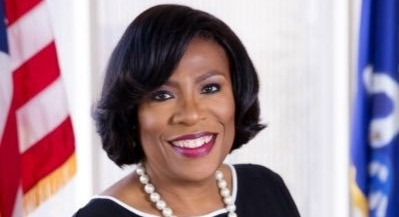 Mayor Broome's Statement on Fatalities Attributed to COVID-19 in East Baton Rouge Parish