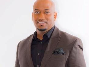 Cleve Dunn, Jr. Announces Candidacy for Metro Council District 6