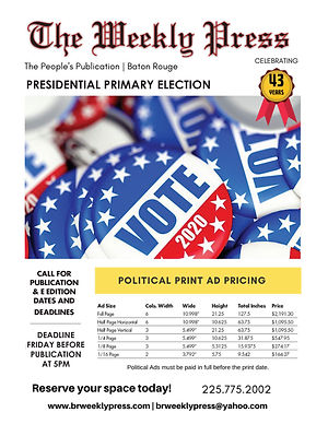 Presidential Primary Election 2020-2.jpg