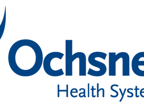 Ochsner Urgent Care to Remain Open During Holiday Weekend