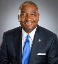 State Senator Fields Continues Work To Protect Louisiana's Student Athletes