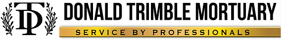 Donald Trimble Mortuary_logo.png