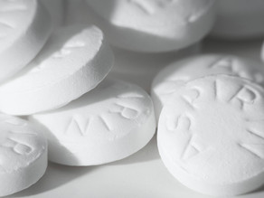 Should You Take A Daily Aspirin Or Not? What doctors are saying