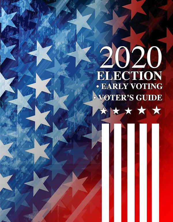 Votters Guide.jpg
