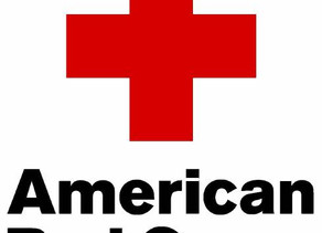 Red Cross Recommends a Few Extra Items for Your Hurricane Prep Kit During Pandemic
