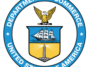U.S. Department of Commerce Invests $2.2 Million to Make Water Infrastructure Improvements