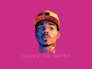 Chance The Rapper to Be Recognized With Humanitarian Award for Supporting Educational and Social Ini