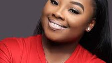 Gospel Music's Sweetheart, Jekalyn Carr, Says Farewell To Her Highly Accomplished Teenage Years &amp