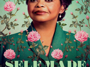 A Family Legacy Hits the Small Screen in Netflix Series About Madam C.J. Walker