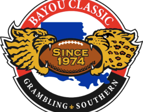 Bayou Classic moving forward as Grambling recovers