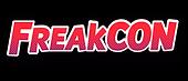 FreakCon350.png