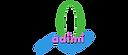 Adimi350.png