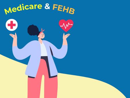 Medicare, Oh Medicare