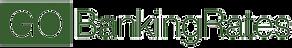 GoBankingRates Transparent.png