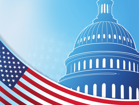 The CARES Act and What It Means for Feds