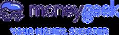 money geek logo.png