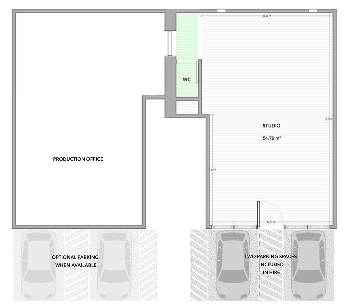 Studio_schematics2.jpg