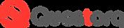 Questorq logo.png
