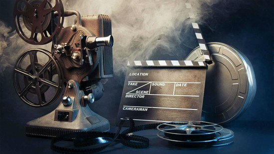 movie-making4jpg