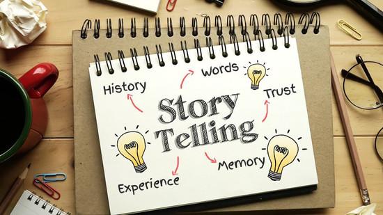 storry-telling-virtual-sessions-jpg