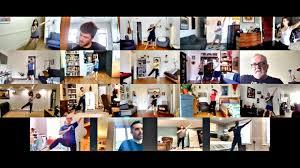 virtual-dance-jpeg