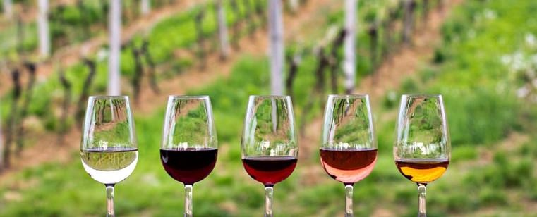door-county-wineries-1500x609jpg