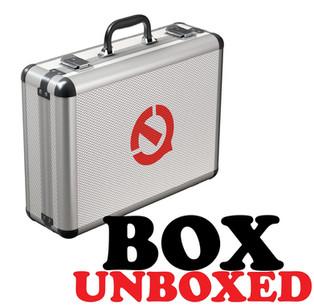 box-unboxedjpeg