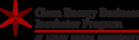 cebip logo.png