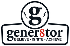 Gener8tor_logo.png