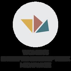 WEW_Logos-2020-Final-15.png