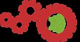 prodcamp_logo.png