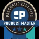 ProductMaster 150.png