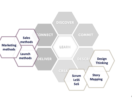 Quartz Open: A Framework of Frameworks
