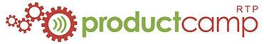 ProductCampStLouisLogo150.png