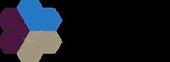 quartz_logo_full.png