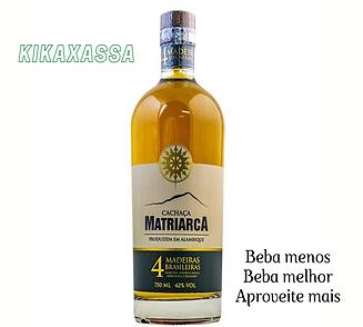 MATRIARCA 4 MADEIRAS.png