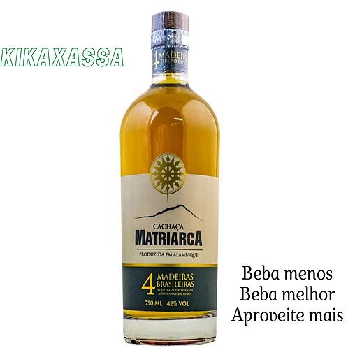 Matriarca 4 Madeiras