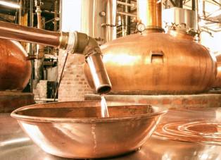etanol-de-cachaca-1386601370609_1024x685