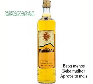 MATRIARCA JAQUEIRA.png