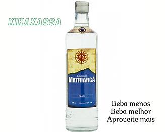 MATRIARCA PRATA.png