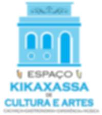 ESPAÇO_KIKAXASSA.jpg