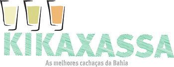 Logomarca kikaxassaNOVA.jpg2796.jpg