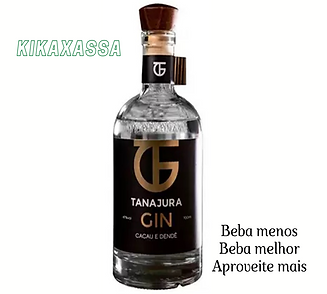 TANAJURA.png