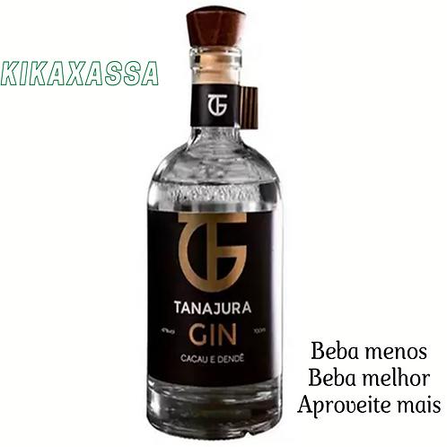 Gin Tanajura