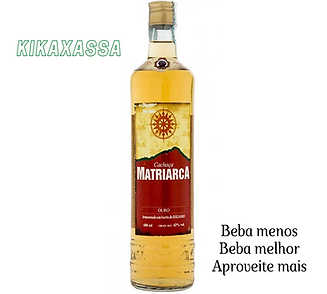 MATRIARCA BÁLSAMO.png